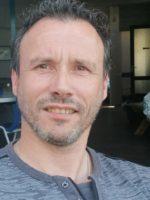 Piet Baauw